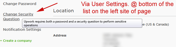 security-question.jpg
