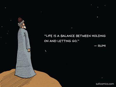 Sufi.jpg