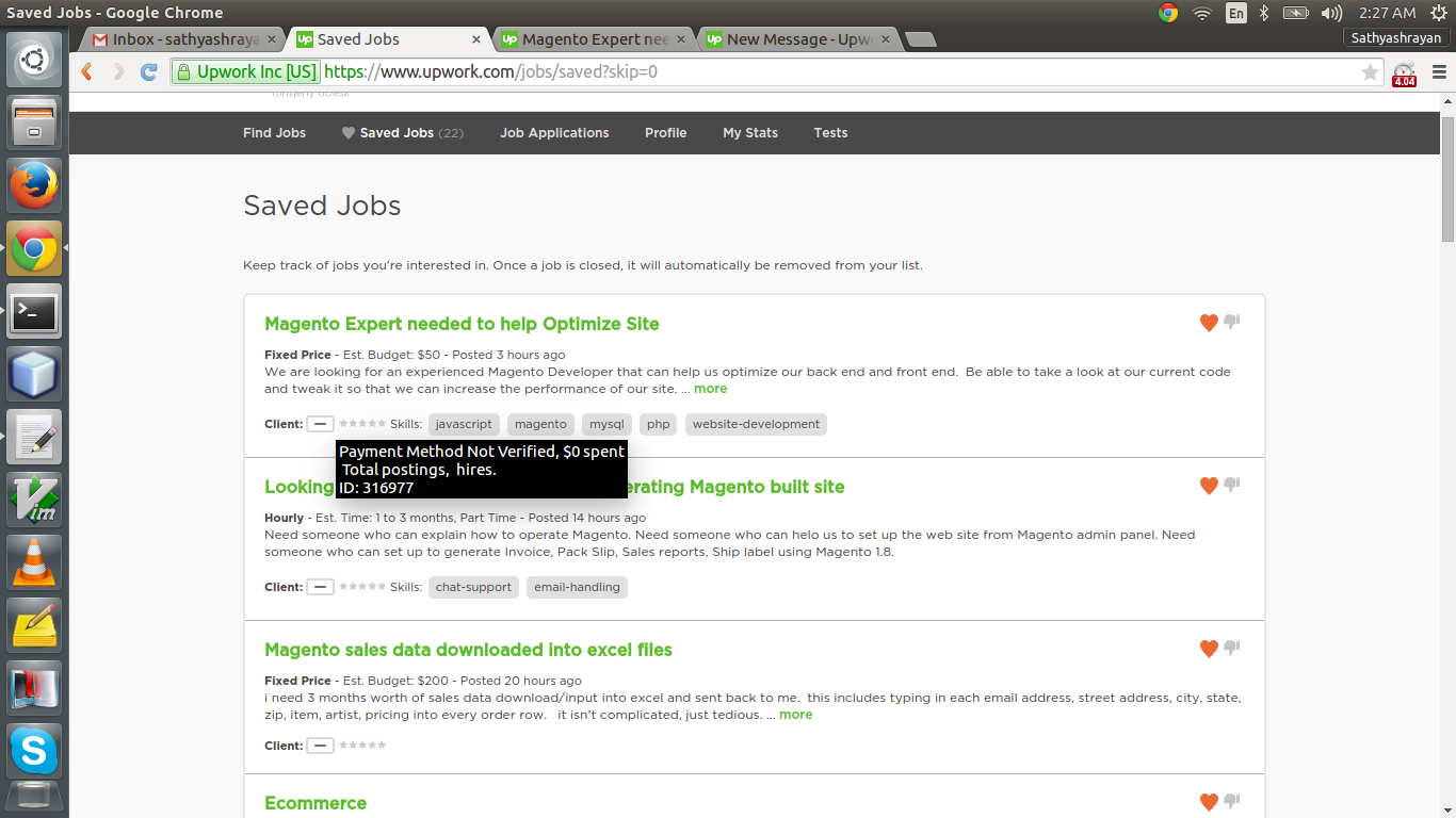Job details.png