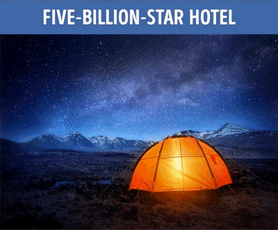 5-billion-star-hotel.png