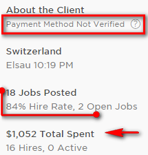 payment_verified2.png