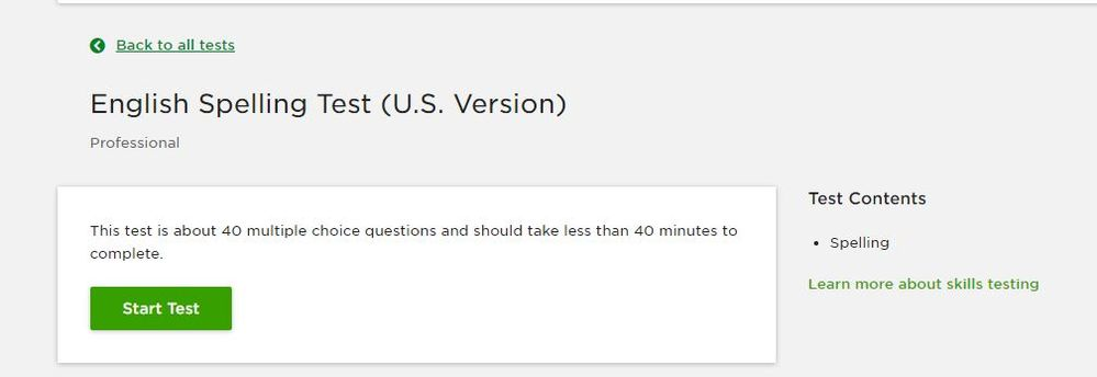 2018-03-26 11_26_40-English Spelling Test (U.S. Version) - Upwork.jpg