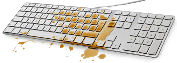 coffee-on-laptop-keyboard.png