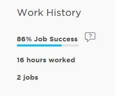 work history.JPG
