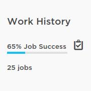 Job Success.jpg