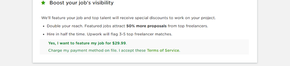 upwork featured.PNG