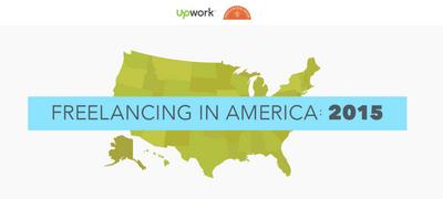 freelancing in america 15.png