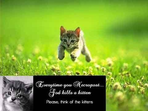 14982d1245688120-goalkeeper-vs-phalanx-necropost-kitten