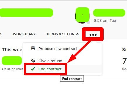 end contract.jpg