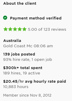 Upwork stats.PNG