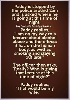 Paddy Lecture.jpg