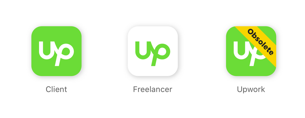 upwork_app_icons.png
