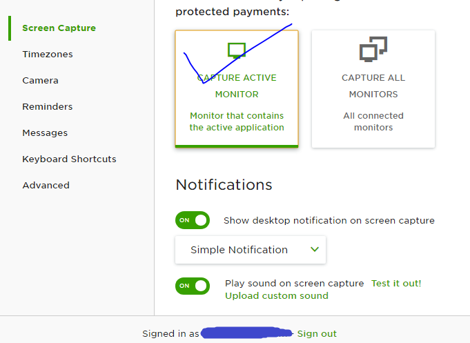 upwork screenshot issue 2.PNG