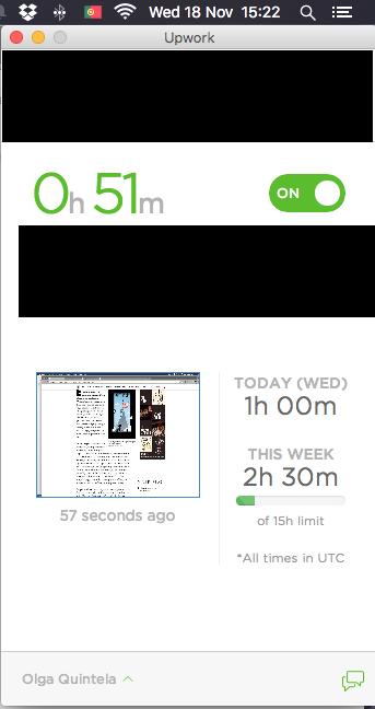 Screen Shot 2015-11-18 at 15.21.56.png