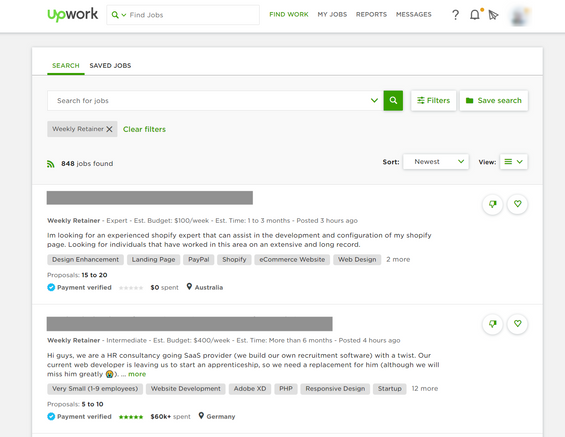 screenshot-www.upwork.com-2020.07 (3).png
