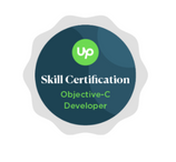 Skill Certification.png