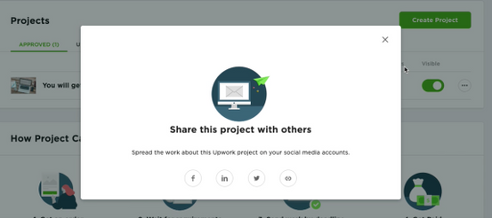 Share project catalog.png
