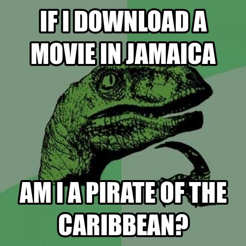 philosoraptor-pirate-caribbean.png