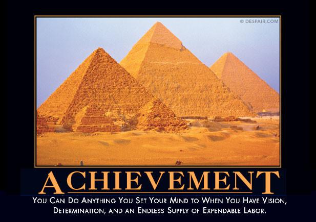 achievementdemotivator.jpeg