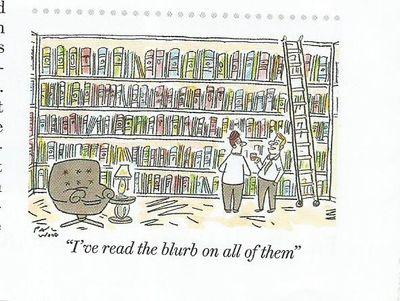 blurb cartoon.jpg