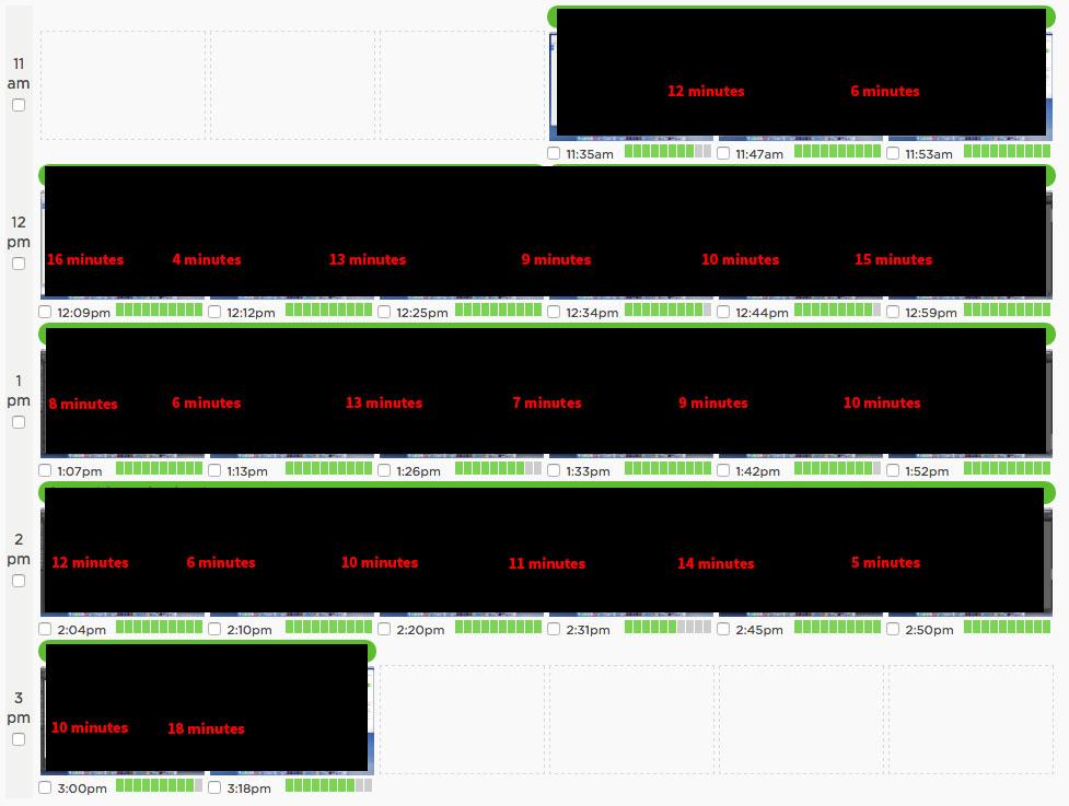 Upwork Time Tracker.jpg