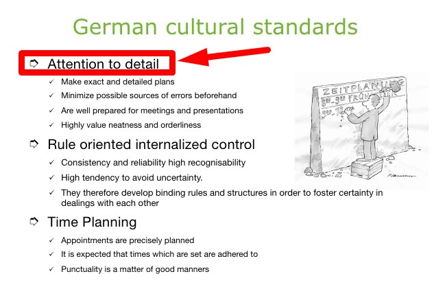 Germans.jpg