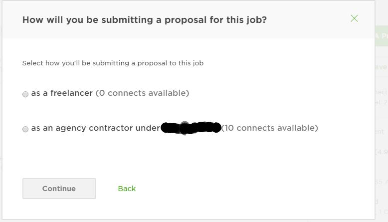 Proposal.png