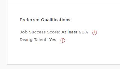 Job Success Score Capture.png