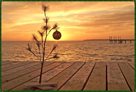 Christmas in Biloxi.jpg