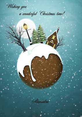 Christmastime no logo.png