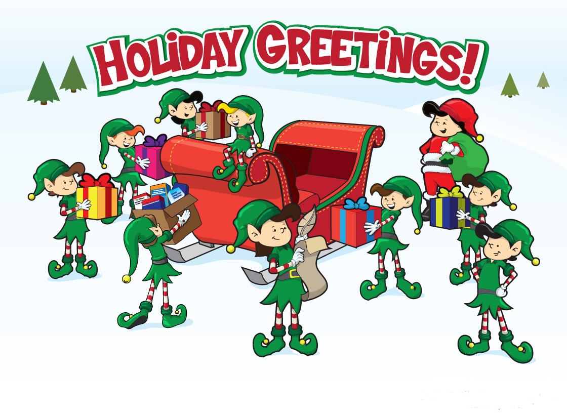 christmas-card3.jpg