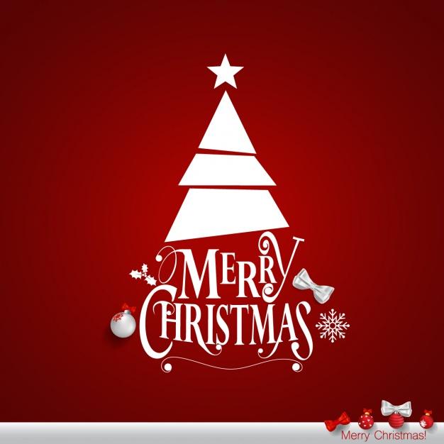 christmas-.jpg
