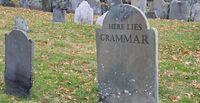 Grammar Apocalypse_720x370.jpg