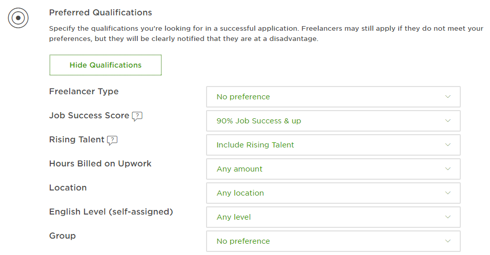 Preferred Qualifications Expanded.PNG