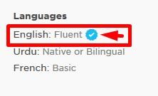 fluent.jpg