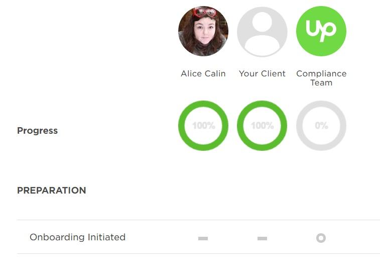 Upwork compliance team not doing its job.jpg