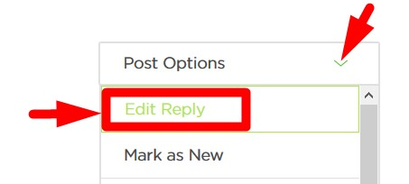 edit reply.jpg