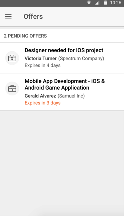 pending offer android app.png