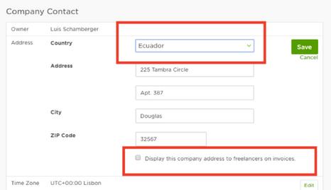 client address option.png