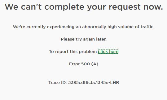 Internal server error 500.PNG