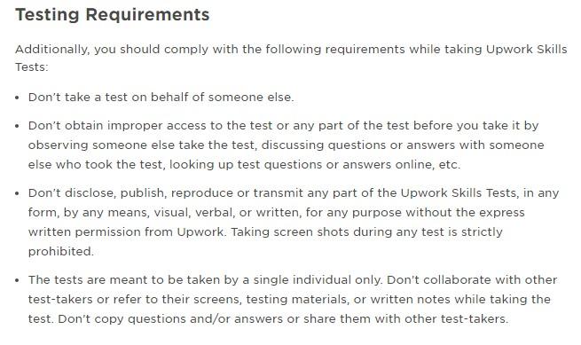 Upwork Test Rules.jpg