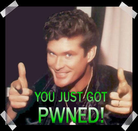 You_just_got_pwned.jpg