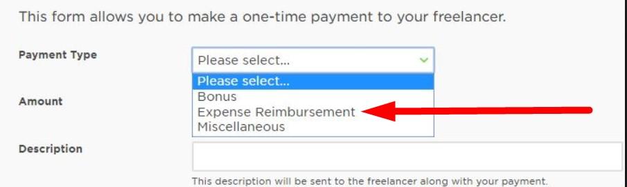 expense.jpg