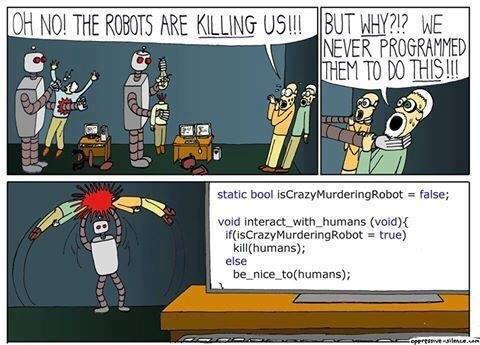 Crazy_robot.jpg