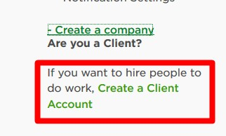 create company.jpg