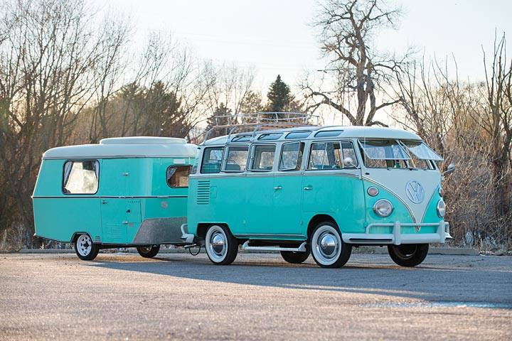 23_window VW Bus.jpg