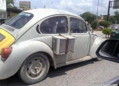 AC-Car.jpg