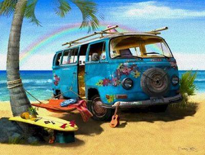 Beach_van.jpg