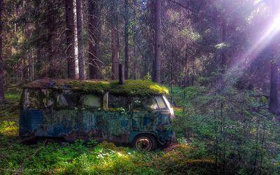 Green_van.jpg
