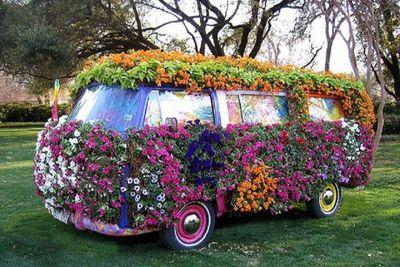 Flowery_van.jpg